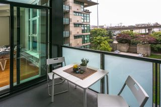 "Photo 15: 318 8988 HUDSON Street in Vancouver: Marpole Condo for sale in ""Retro Lofts"" (Vancouver West)  : MLS®# R2279055"