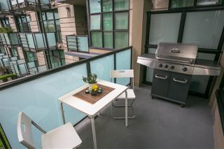 "Photo 14: 318 8988 HUDSON Street in Vancouver: Marpole Condo for sale in ""Retro Lofts"" (Vancouver West)  : MLS®# R2279055"
