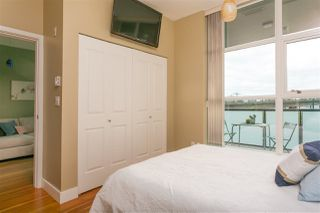 "Photo 11: 318 8988 HUDSON Street in Vancouver: Marpole Condo for sale in ""Retro Lofts"" (Vancouver West)  : MLS®# R2279055"