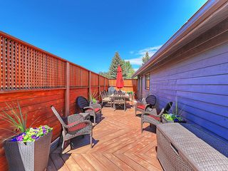 Photo 3: 20 BERMUDA Road NW in Calgary: Beddington Heights House for sale : MLS®# C4190847