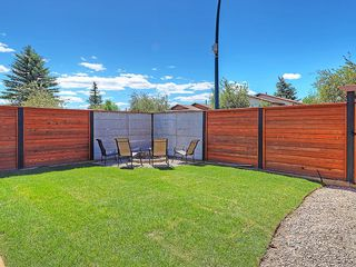 Photo 35: 20 BERMUDA Road NW in Calgary: Beddington Heights House for sale : MLS®# C4190847