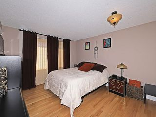 Photo 17: 20 BERMUDA Road NW in Calgary: Beddington Heights House for sale : MLS®# C4190847