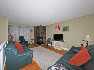 Photo 14: 20 BERMUDA Road NW in Calgary: Beddington Heights House for sale : MLS®# C4190847
