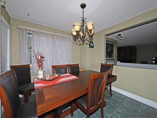 Photo 12: 20 BERMUDA Road NW in Calgary: Beddington Heights House for sale : MLS®# C4190847
