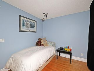 Photo 24: 20 BERMUDA Road NW in Calgary: Beddington Heights House for sale : MLS®# C4190847