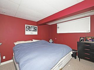 Photo 28: 20 BERMUDA Road NW in Calgary: Beddington Heights House for sale : MLS®# C4190847