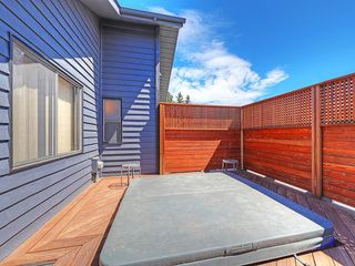 Photo 31: 20 BERMUDA Road NW in Calgary: Beddington Heights House for sale : MLS®# C4190847