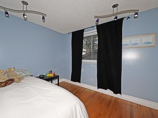 Photo 23: 20 BERMUDA Road NW in Calgary: Beddington Heights House for sale : MLS®# C4190847