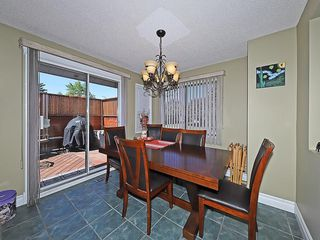 Photo 13: 20 BERMUDA Road NW in Calgary: Beddington Heights House for sale : MLS®# C4190847