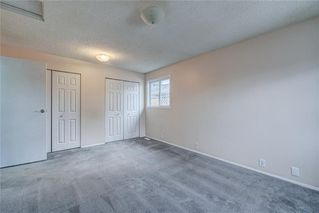 Photo 9: 196 FALDALE Close NE in Calgary: Falconridge House for sale : MLS®# C4190627