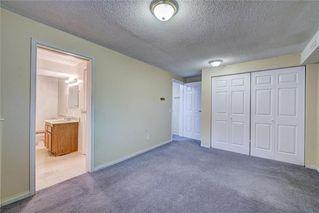Photo 16: 196 FALDALE Close NE in Calgary: Falconridge House for sale : MLS®# C4190627