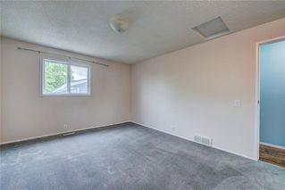 Photo 8: 196 FALDALE Close NE in Calgary: Falconridge House for sale : MLS®# C4190627