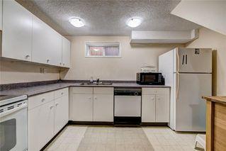 Photo 15: 196 FALDALE Close NE in Calgary: Falconridge House for sale : MLS®# C4190627