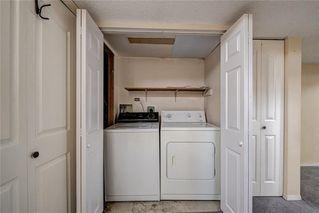 Photo 17: 196 FALDALE Close NE in Calgary: Falconridge House for sale : MLS®# C4190627