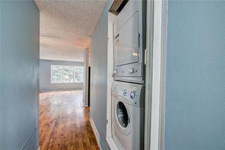 Photo 12: 196 FALDALE Close NE in Calgary: Falconridge House for sale : MLS®# C4190627