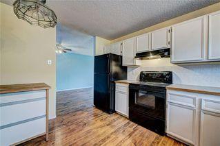 Photo 7: 196 FALDALE Close NE in Calgary: Falconridge House for sale : MLS®# C4190627