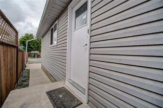 Photo 18: 196 FALDALE Close NE in Calgary: Falconridge House for sale : MLS®# C4190627