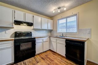 Photo 6: 196 FALDALE Close NE in Calgary: Falconridge House for sale : MLS®# C4190627