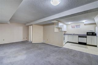 Photo 13: 196 FALDALE Close NE in Calgary: Falconridge House for sale : MLS®# C4190627