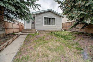 Photo 1: 196 FALDALE Close NE in Calgary: Falconridge House for sale : MLS®# C4190627