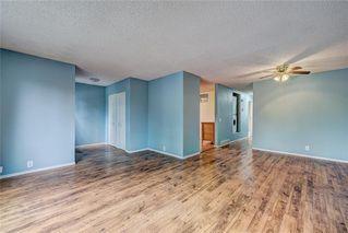 Photo 2: 196 FALDALE Close NE in Calgary: Falconridge House for sale : MLS®# C4190627