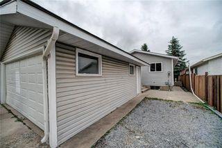 Photo 19: 196 FALDALE Close NE in Calgary: Falconridge House for sale : MLS®# C4190627