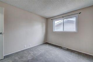 Photo 10: 196 FALDALE Close NE in Calgary: Falconridge House for sale : MLS®# C4190627