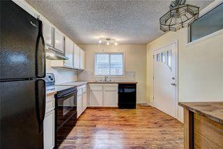 Photo 5: 196 FALDALE Close NE in Calgary: Falconridge House for sale : MLS®# C4190627