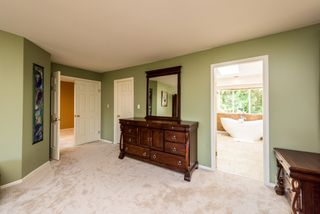 "Photo 51: 1430 PURCELL Drive in Coquitlam: Westwood Plateau House for sale in ""Westwood Plateau"" : MLS®# R2281446"