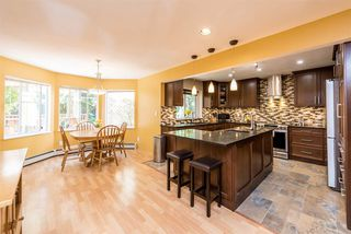 "Photo 4: 1430 PURCELL Drive in Coquitlam: Westwood Plateau House for sale in ""Westwood Plateau"" : MLS®# R2281446"