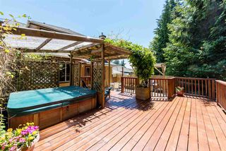 "Photo 12: 1430 PURCELL Drive in Coquitlam: Westwood Plateau House for sale in ""Westwood Plateau"" : MLS®# R2281446"
