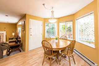 "Photo 24: 1430 PURCELL Drive in Coquitlam: Westwood Plateau House for sale in ""Westwood Plateau"" : MLS®# R2281446"