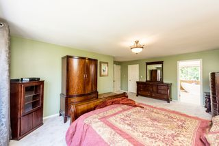 "Photo 50: 1430 PURCELL Drive in Coquitlam: Westwood Plateau House for sale in ""Westwood Plateau"" : MLS®# R2281446"