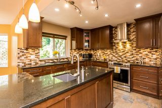 "Photo 18: 1430 PURCELL Drive in Coquitlam: Westwood Plateau House for sale in ""Westwood Plateau"" : MLS®# R2281446"