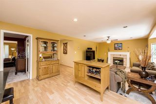 "Photo 7: 1430 PURCELL Drive in Coquitlam: Westwood Plateau House for sale in ""Westwood Plateau"" : MLS®# R2281446"