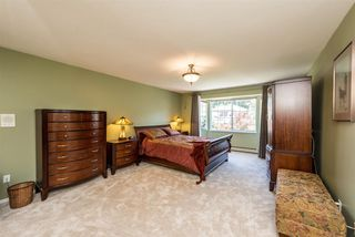 "Photo 13: 1430 PURCELL Drive in Coquitlam: Westwood Plateau House for sale in ""Westwood Plateau"" : MLS®# R2281446"