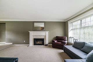 """Photo 2: 7291 150A Street in Surrey: East Newton House for sale in """"CHIMNEY HILLS"""" : MLS®# R2283944"""