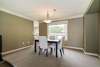 """Photo 3: 7291 150A Street in Surrey: East Newton House for sale in """"CHIMNEY HILLS"""" : MLS®# R2283944"""