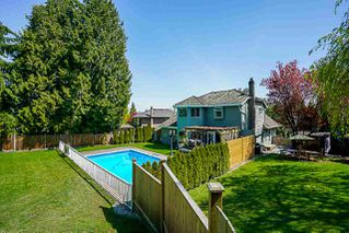 """Photo 17: 7291 150A Street in Surrey: East Newton House for sale in """"CHIMNEY HILLS"""" : MLS®# R2283944"""