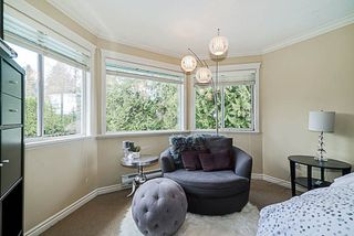 """Photo 10: 7291 150A Street in Surrey: East Newton House for sale in """"CHIMNEY HILLS"""" : MLS®# R2283944"""