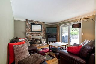 """Photo 8: 7291 150A Street in Surrey: East Newton House for sale in """"CHIMNEY HILLS"""" : MLS®# R2283944"""