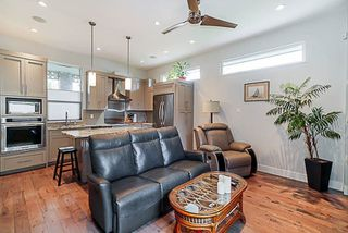 """Photo 12: 7291 150A Street in Surrey: East Newton House for sale in """"CHIMNEY HILLS"""" : MLS®# R2283944"""