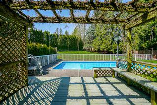 """Photo 18: 7291 150A Street in Surrey: East Newton House for sale in """"CHIMNEY HILLS"""" : MLS®# R2283944"""