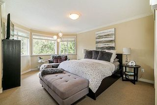 """Photo 9: 7291 150A Street in Surrey: East Newton House for sale in """"CHIMNEY HILLS"""" : MLS®# R2283944"""