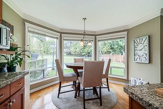 """Photo 5: 7291 150A Street in Surrey: East Newton House for sale in """"CHIMNEY HILLS"""" : MLS®# R2283944"""