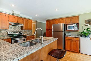 """Photo 7: 7291 150A Street in Surrey: East Newton House for sale in """"CHIMNEY HILLS"""" : MLS®# R2283944"""