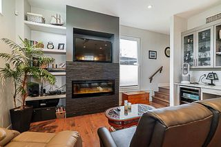 """Photo 13: 7291 150A Street in Surrey: East Newton House for sale in """"CHIMNEY HILLS"""" : MLS®# R2283944"""