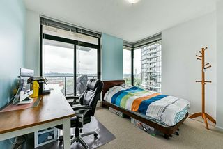 "Photo 13: 1003 15 E ROYAL Avenue in New Westminster: Fraserview NW Condo for sale in ""Victoria Hill"" : MLS®# R2285677"