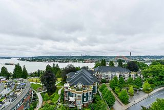 "Photo 16: 1003 15 E ROYAL Avenue in New Westminster: Fraserview NW Condo for sale in ""Victoria Hill"" : MLS®# R2285677"