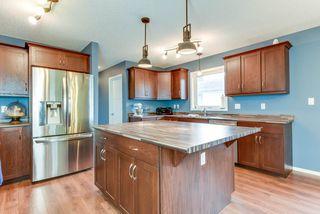 Main Photo: 8707 136 AV in Edmonton: Zone 02 House for sale : MLS®# E4119578